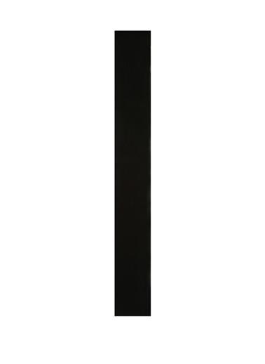 John Varvatos Star USA Atkı Siyah
